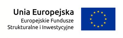 Kino Plenerowe W Warszawie łazienki Królewskie